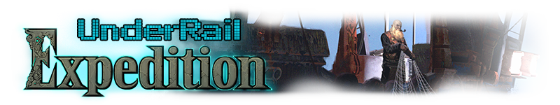underrail_expedition_banner.png