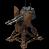 File:Machinegun Turret.png