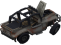 Ruined jeep.png