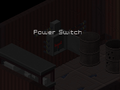 Power Switch.png